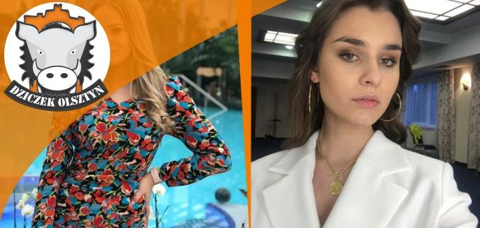 Artykuł: Miss Nastolatek 2020. Dwie dziewczyny z regionu w finale konkursu!