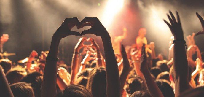 Artykuł: Klub na starówce organizuje w weekend wielką imprezę