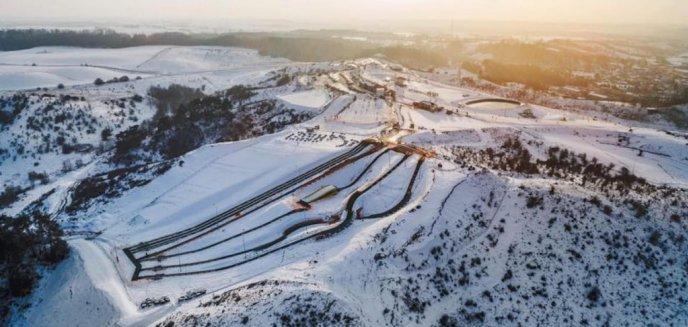 Artykuł: Bardzo trudna sytuacja stoków narciarskich w regionie