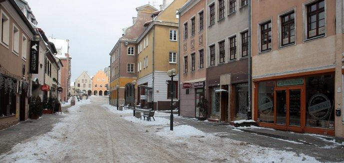 Artykuł: Olsztyńscy przedsiębiorcy otwierają swoje lokale