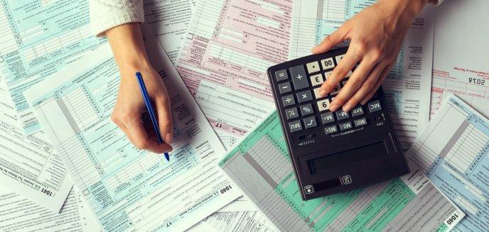 W jaki sposób osoby, które pracowały w Niemczech lub innych krajach mogą zasilić swoje konto zwrotem podatku?