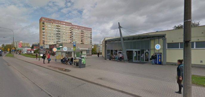 Artykuł: Ogromna wygrana w MiniLotto padła w Olsztynie!