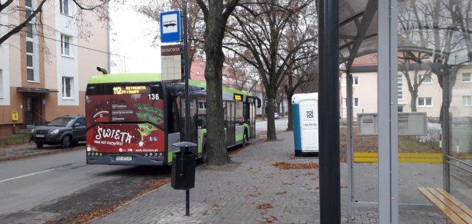 """Jak naprawdę wygląda praca kierowcy autobusu miejskiego w Olsztynie? Odpowiedź przysłał """"były kierowca"""