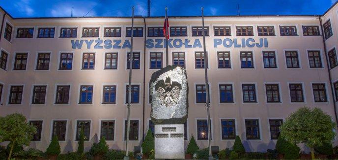 Artykuł: Zapadł wyrok w sprawie policjanta, który postrzelił dwóch słuchaczy szkoły policyjnej w Szczytnie
