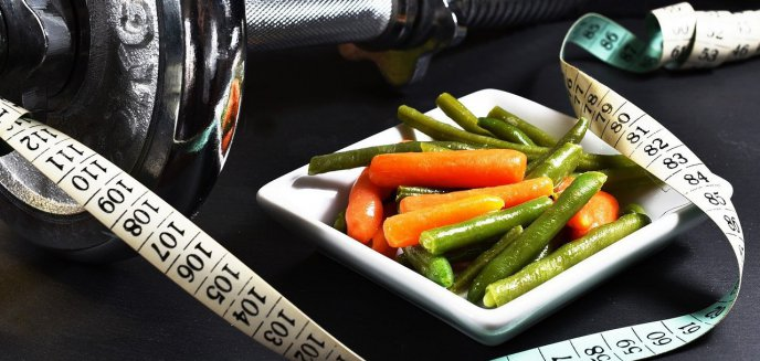 Artykuł: Chcesz się zdrowo odżywiać? Wybierz catering dietetyczny!