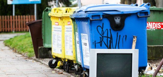 Artykuł: To pewne. Zapłacimy więcej za śmieci!