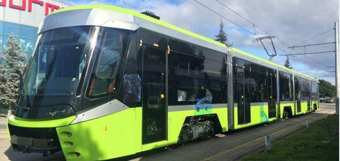 Artykuł: Prezes MPK rozwiał wątpliwości radnych ws. tureckich tramwajów