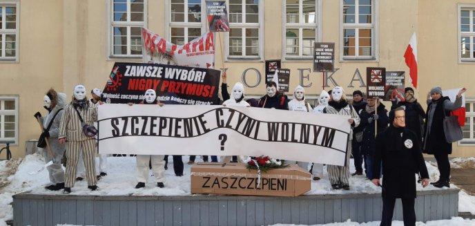 Zgłosili petycję nt. zakazu segregacji sanitarnej. Radni ją odrzucili
