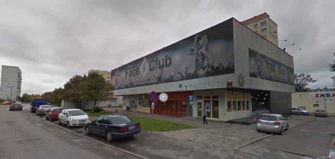 Artykuł: Kolejny przedsiębiorca z Olsztyna ma dość obostrzeń. Otworzy swój klub nocny na Nagórkach