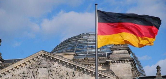Artykuł: [OPINIE] ''Praworządność po niemiecku'' pod luksemburski sąd?