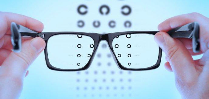 Artykuł: Salon optyczny Olsztyn – kompleksowa troska o oczy i wzrok