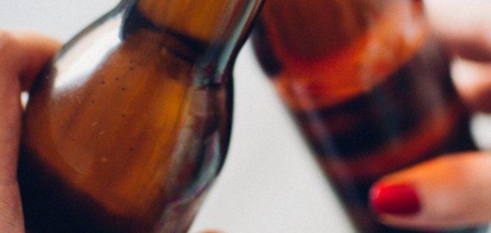 Artykuł: Miała 2 promile alkoholu we krwi. W takim stanie pracowała w centrum handlowym przy al. Sikorskiego