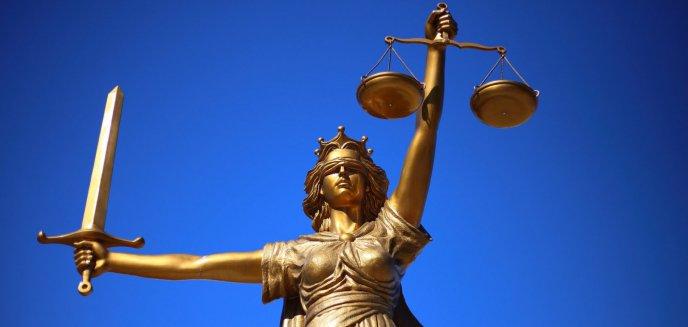 Artykuł: Decyzją olsztyńskiego sądu, były sędzia prawomocnie skazany za jazdę po pijanemu