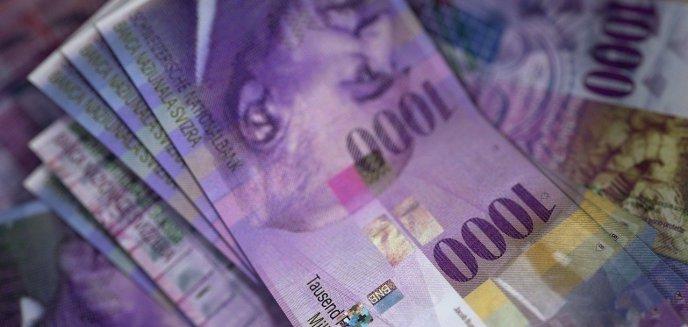 Artykuł: Franki czekają na Sąd Najwyższy. Dyżur prawniczy na portalu Olsztyn.com.pl