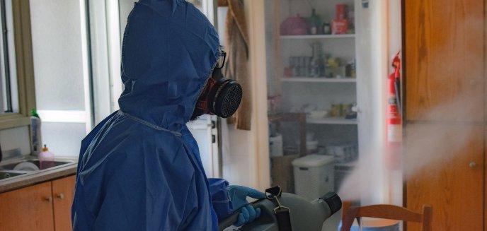 Artykuł: Ozonowanie - jak wygląda w branży spożywczej, przemysłowej?