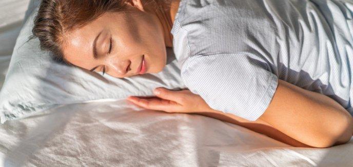Artykuł: Materace do spania - dlaczego warto zamawiać je online?