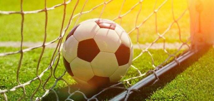 Artykuł: Stomil Olsztyn zagra z Apklan Resovią w meczu Fortuna 1 Ligi. Według bukmacherów nie będzie faworytem tego meczu