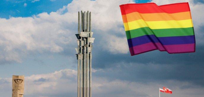Artykuł: Wójt gminy Grunwald dyskredytował radne poprzez ujawnienie, że ich córki są lesbijkami