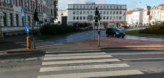 Artykuł: Sieć traktów rowerowych w Olsztynie zostanie rozbudowana