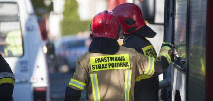 Artykuł: Na Pieczewie powstanie nowa siedziba straży pożarnej?