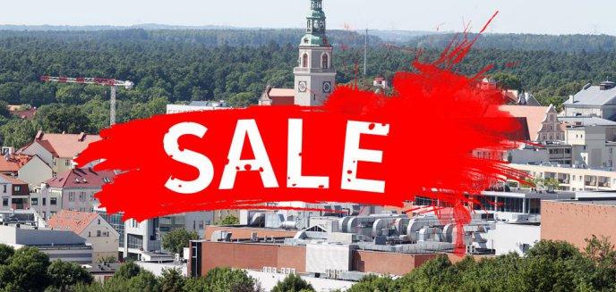 Artykuł: To koniec Olsztyna jaki znamy? Trwa wielka wyprzedaż biznesów, m.in. Manor Hotel, Eranova czy Luxmed