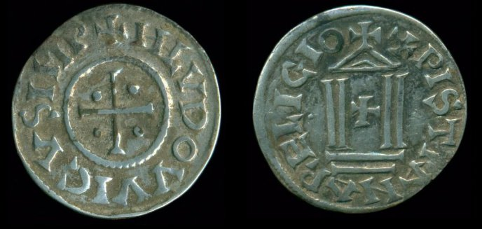 W gminie Biskupiec odkryto skarb. To pierwsze takie odkrycie w Polsce!