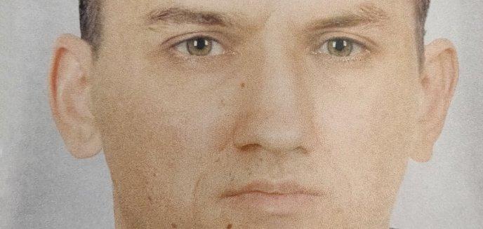 Artykuł: Wyszedł z domu w Stawigudzie w 2005 r. i do tej pory nie wrócił. Policjanci poszukują Rafała Czarnoty