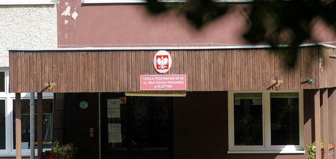 Artykuł: Koronawirus zaatakował w dwóch olsztyńskich szkołach. Placówki zamknięto