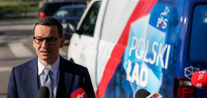 Artykuł: Wiemy, kto zyska, a kto straci na Polskim Ładzie