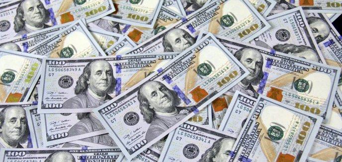 Artykuł: Kredyt 100 tysięcy - gdzie go szukać, jakie warunki musisz spełniać aby go dostać?