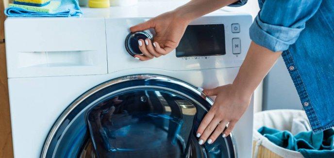 Artykuł: 10 rzeczy, których nie wiesz o nowoczesnych pralkach