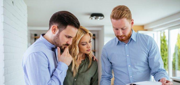 Artykuł: Rozważasz kredyt hipoteczny? O czym musisz wiedzieć?