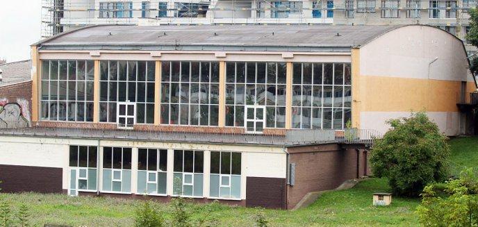 Artykuł: Deweloper, który zakupił działkę przy ul. Głowackiego, nie uzyskał decyzji środowiskowej