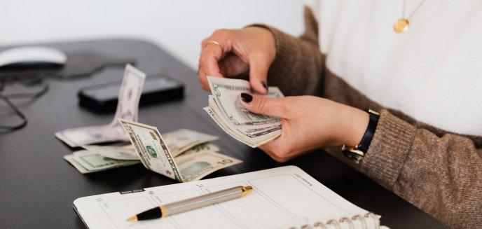 Artykuł: Gdzie znaleźć najlepszy kredyt?