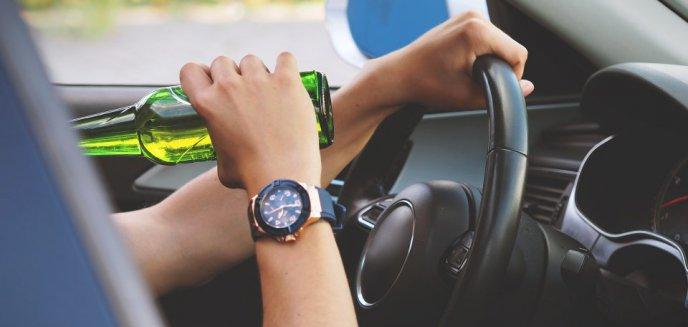 Artykuł: Trzej olsztynianie zrobili to, zanim wsiedli za kierownicę