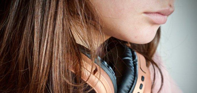 Artykuł: Wiemy, jakiego radia najczęściej słuchają olsztynianie