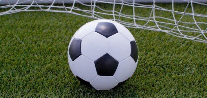 Artykuł: Ostatni mecz Stomilu Olsztyn w Fortuna 1. Lidze. Ocena szans zdaniem bukmacherów