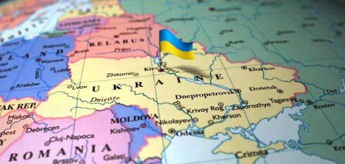 Artykuł: [OPINIE] Wizowy interes na Ukrainie z olsztyńskim śladem