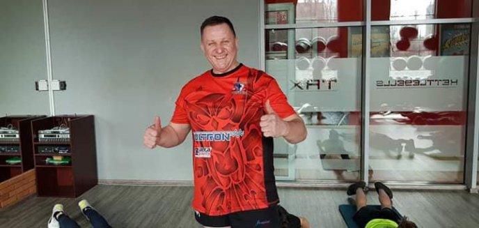 Artykuł: Co słychać w olsztyńskim rugby?