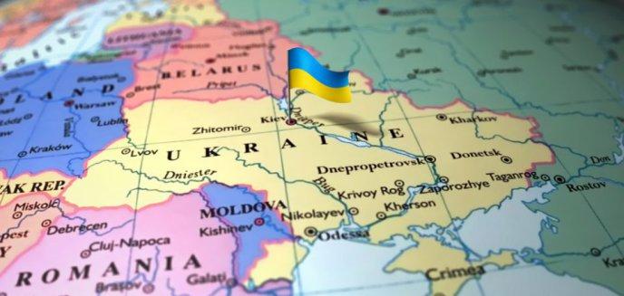 200 milionów na horyzoncie: Olsztyn – Kijów wspólna sprawa