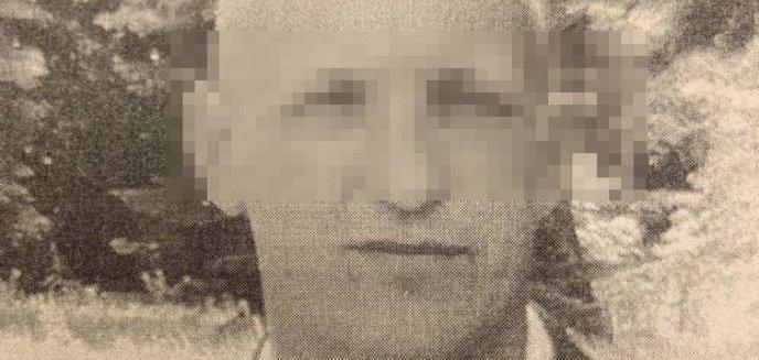 Artykuł: Zaginął Krzysztof G. z Olsztyna [AKTUALIZACJA]