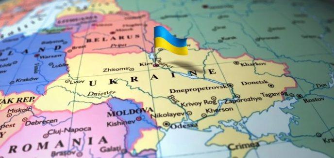 Artykuł: [OPINIE] Komu wizę: z Kijowa do Olsztyna