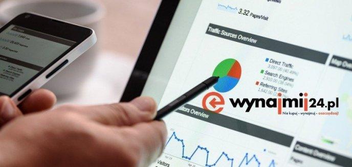 Wynajmij24.pl – nowoczesny portal dla wynajmujących