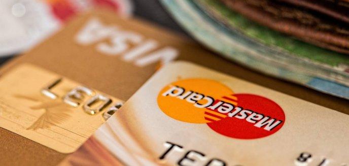 Konsolidacja kredytu – na czym polega i czy się opłaca?