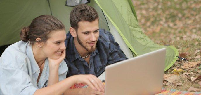 Czym wyróżnia się Internet mobilny?
