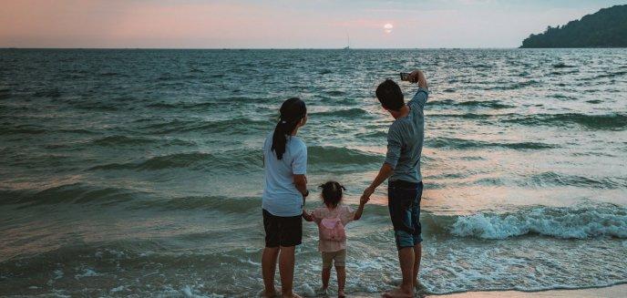 Artykuł: Półmetek wakacji. Ponad połowa uprawnionych na Warmii i Mazurach aktywowała bon turystyczny