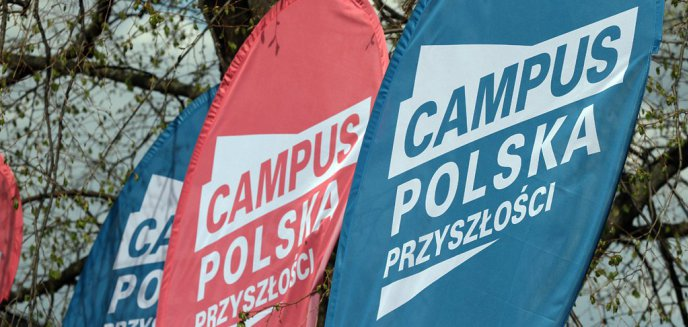 Artykuł: Kolejna duża impreza w Olsztynie tylko dla zaszczepionych