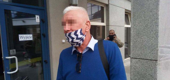 Artykuł: Wraca głośna sprawa Jacka W. Olsztyński sąd rozpatrzy ją ponownie