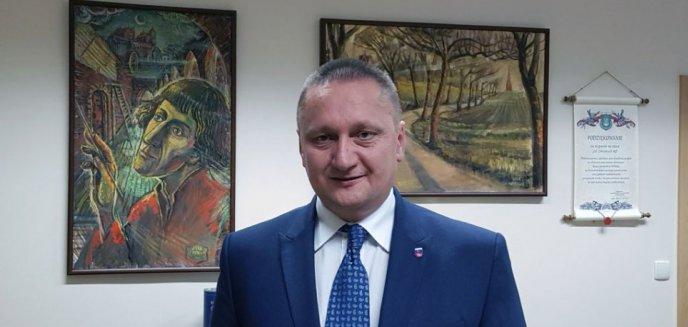 Artykuł: Polski Ład. Starostwo powiatowe złożyło trzy wnioski o dofinansowanie na inwestycje o wartości 95 mln zł