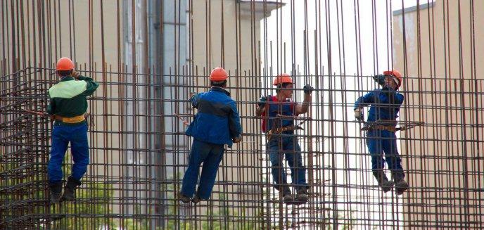 Artykuł: Coraz więcej legalnie pracujących cudzoziemców na Warmii i Mazurach